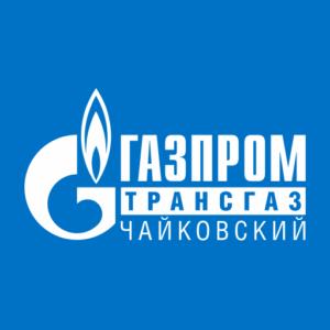 2. Газпром