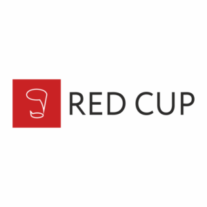 4. RED CUP